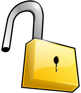 OpenLock