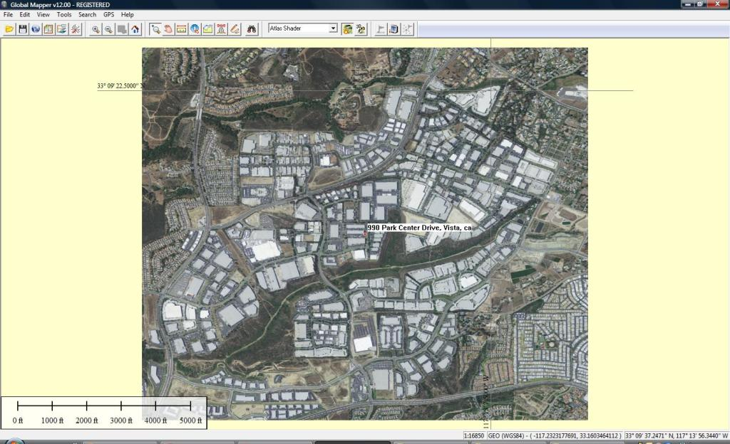How to convert an image file to a geotiff select an aerial map or street map depending on the image you are trying to convert download only the area that you are trying to cover gumiabroncs Choice Image