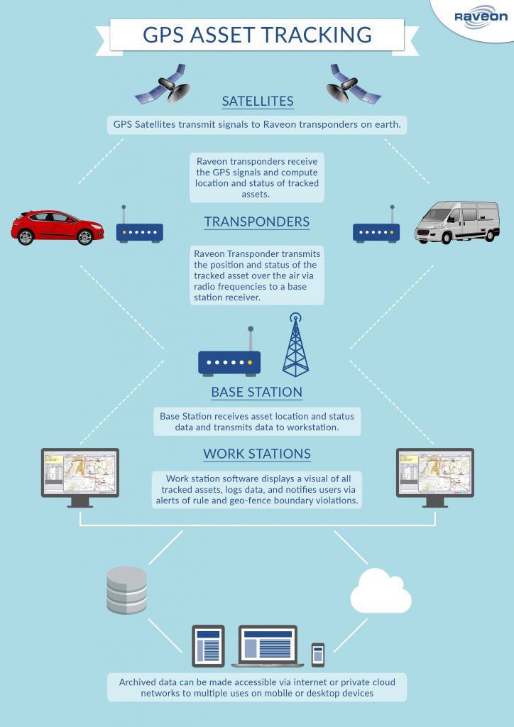 Cars-and-Vans-Infographic