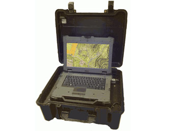 portable-base-and-tracking-monitor
