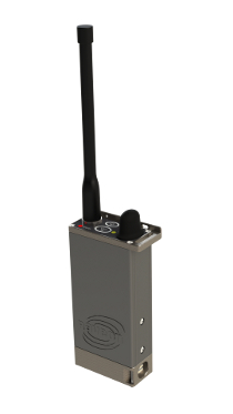 personnel tracking ravtrack gps tracking system