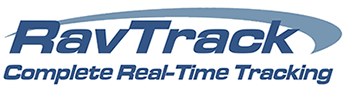RavTrack - GPS Tracking System